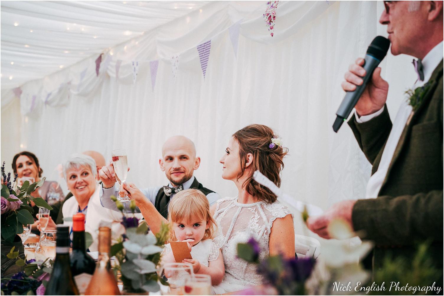 Spring_Cottage_Rivington_Lancashire_Wedding_Photographs-147.jpg