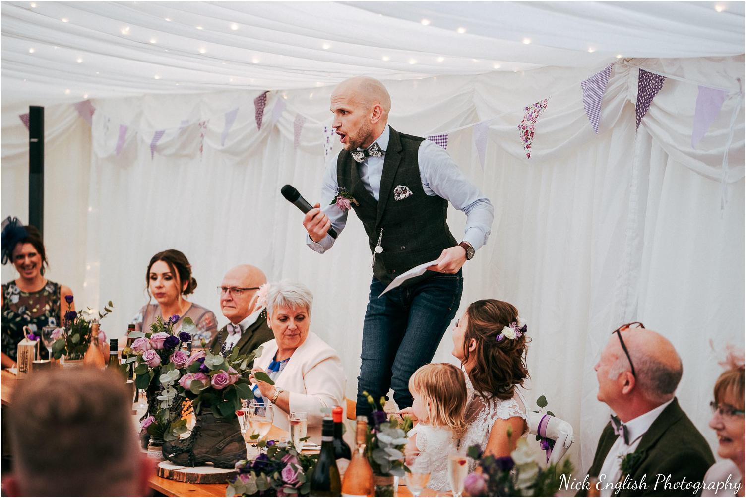 Spring_Cottage_Rivington_Lancashire_Wedding_Photographs-148.jpg
