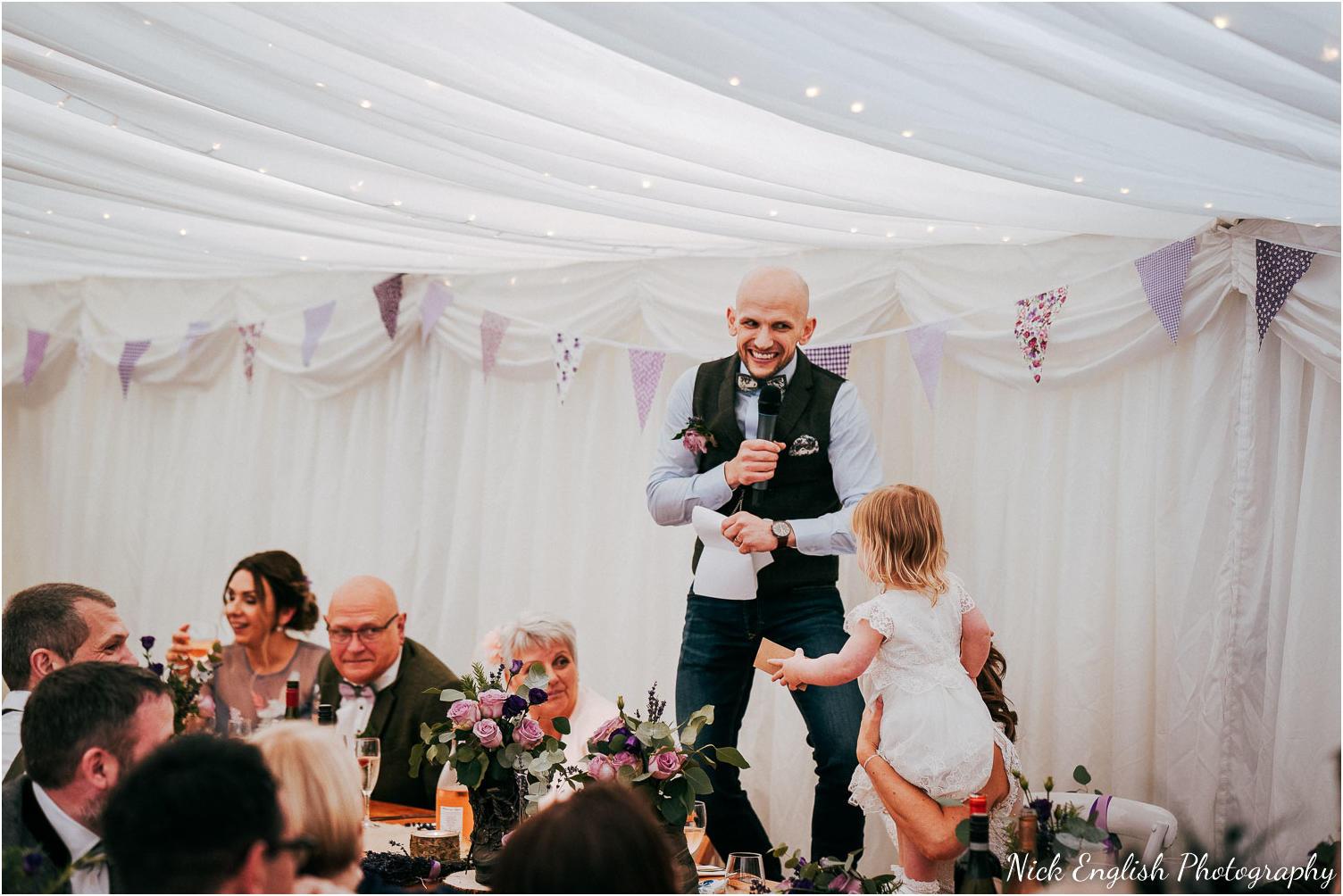 Spring_Cottage_Rivington_Lancashire_Wedding_Photographs-149.jpg