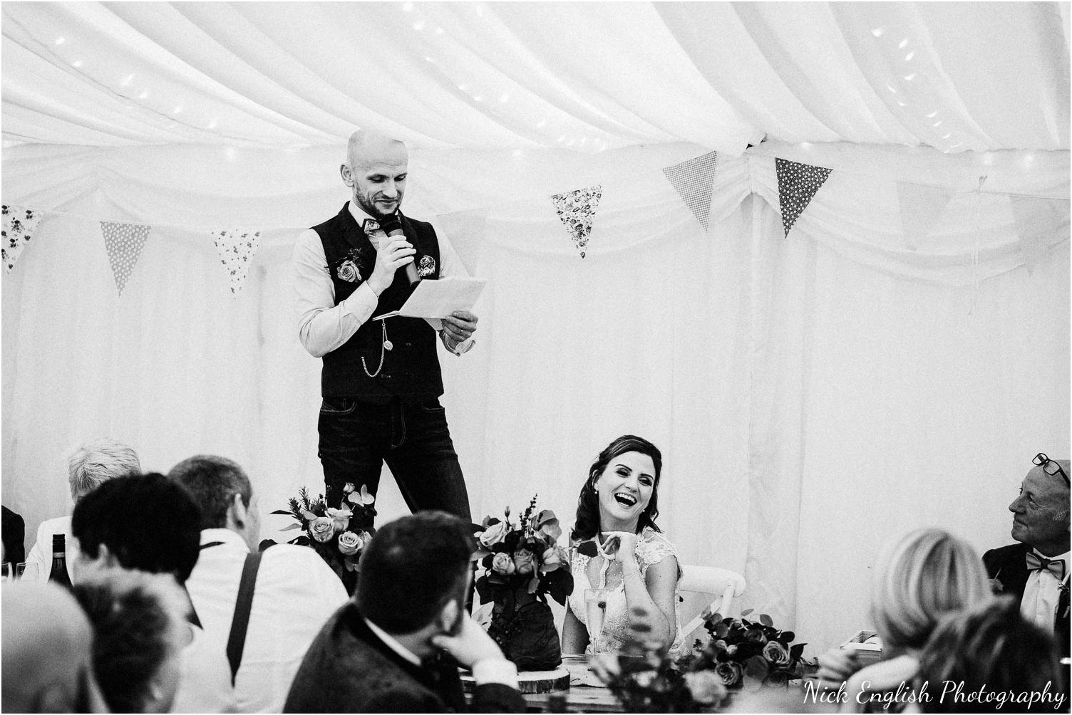 Spring_Cottage_Rivington_Lancashire_Wedding_Photographs-150.jpg