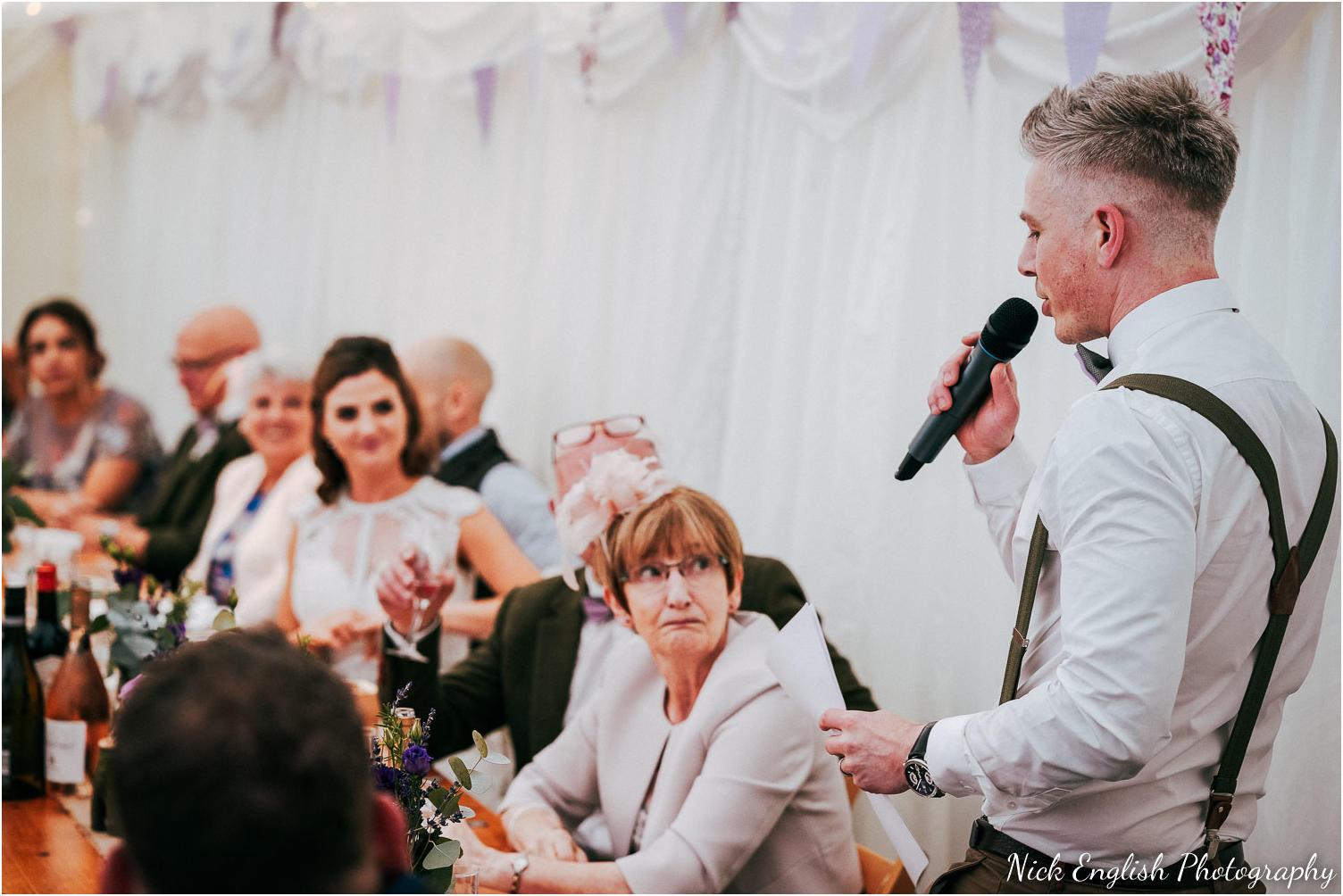 Spring_Cottage_Rivington_Lancashire_Wedding_Photographs-151.jpg