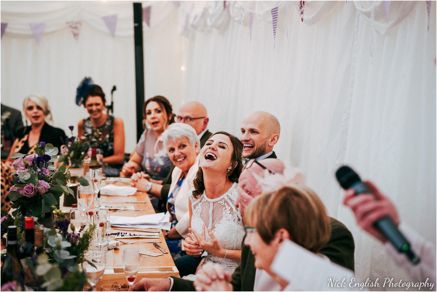 Spring_Cottage_Rivington_Lancashire_Wedding_Photographs-152.jpg