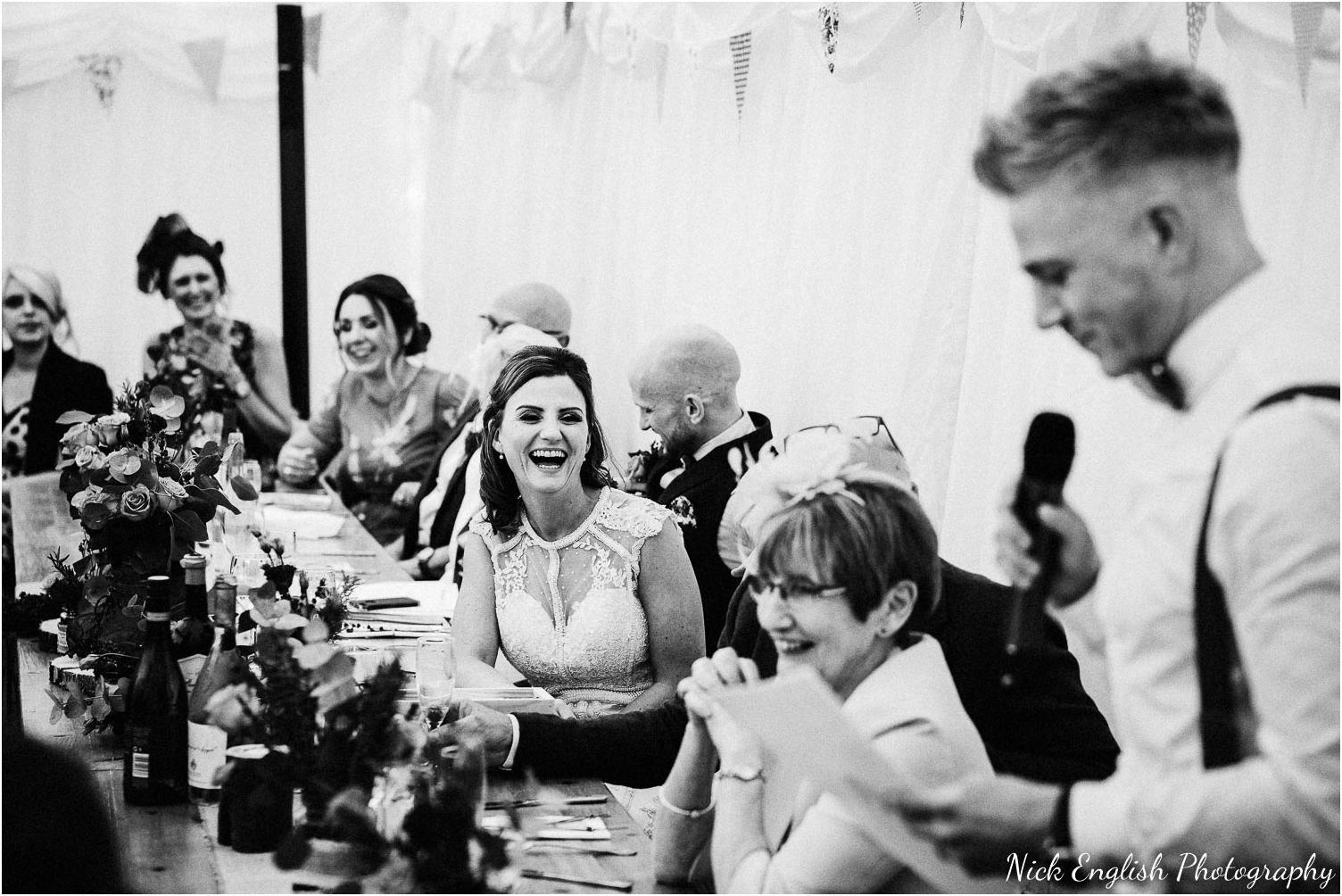 Spring_Cottage_Rivington_Lancashire_Wedding_Photographs-153.jpg