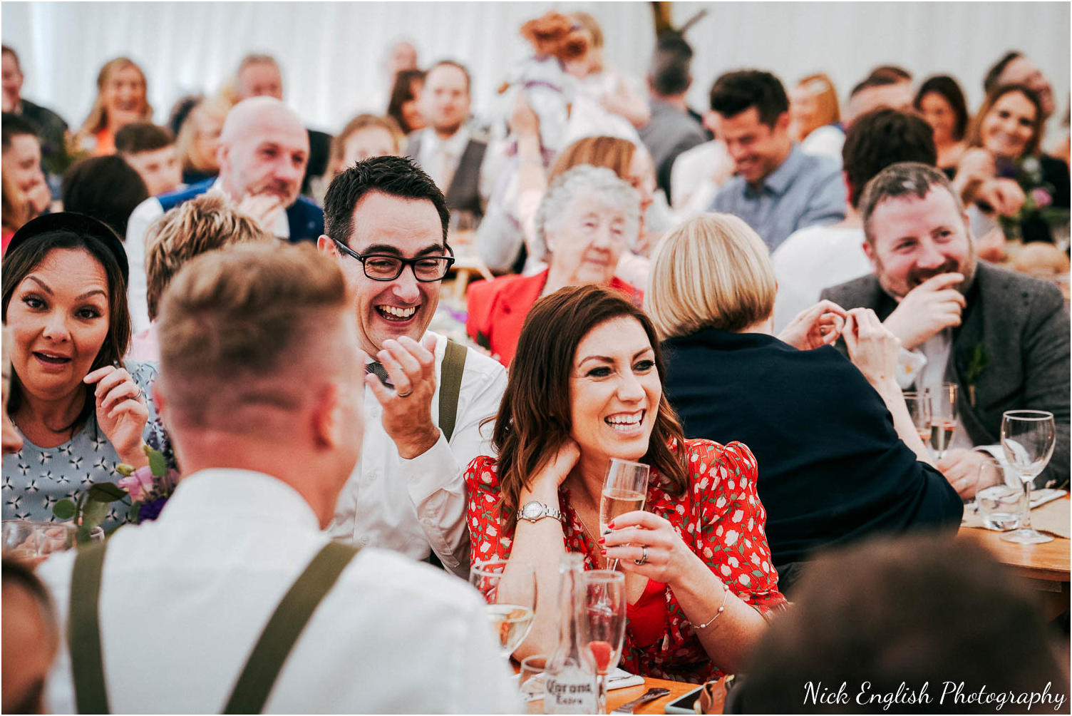 Spring_Cottage_Rivington_Lancashire_Wedding_Photographs-154.jpg