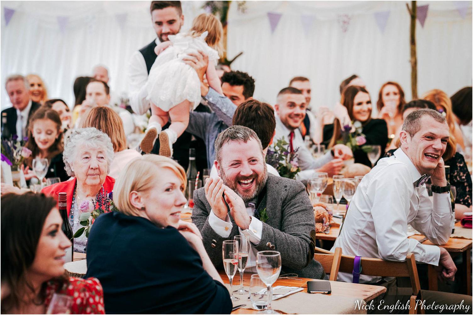 Spring_Cottage_Rivington_Lancashire_Wedding_Photographs-155.jpg