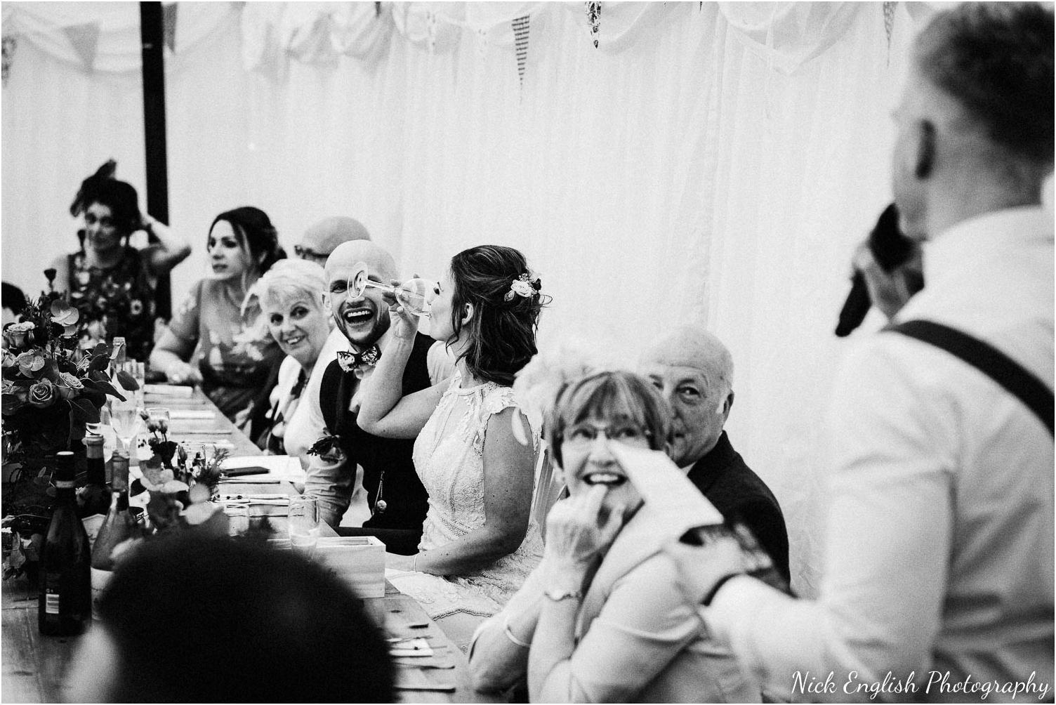 Spring_Cottage_Rivington_Lancashire_Wedding_Photographs-156.jpg