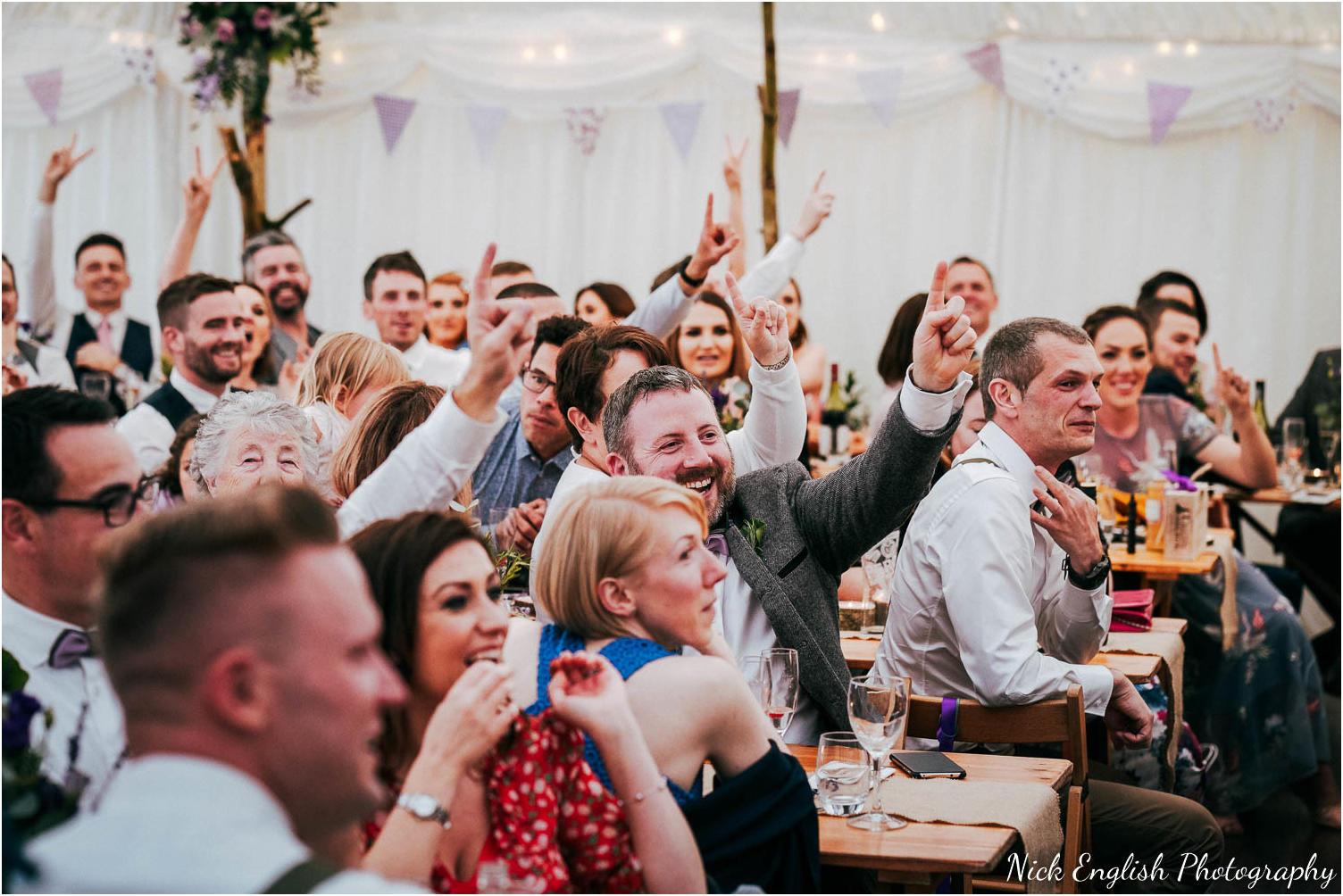 Spring_Cottage_Rivington_Lancashire_Wedding_Photographs-157.jpg