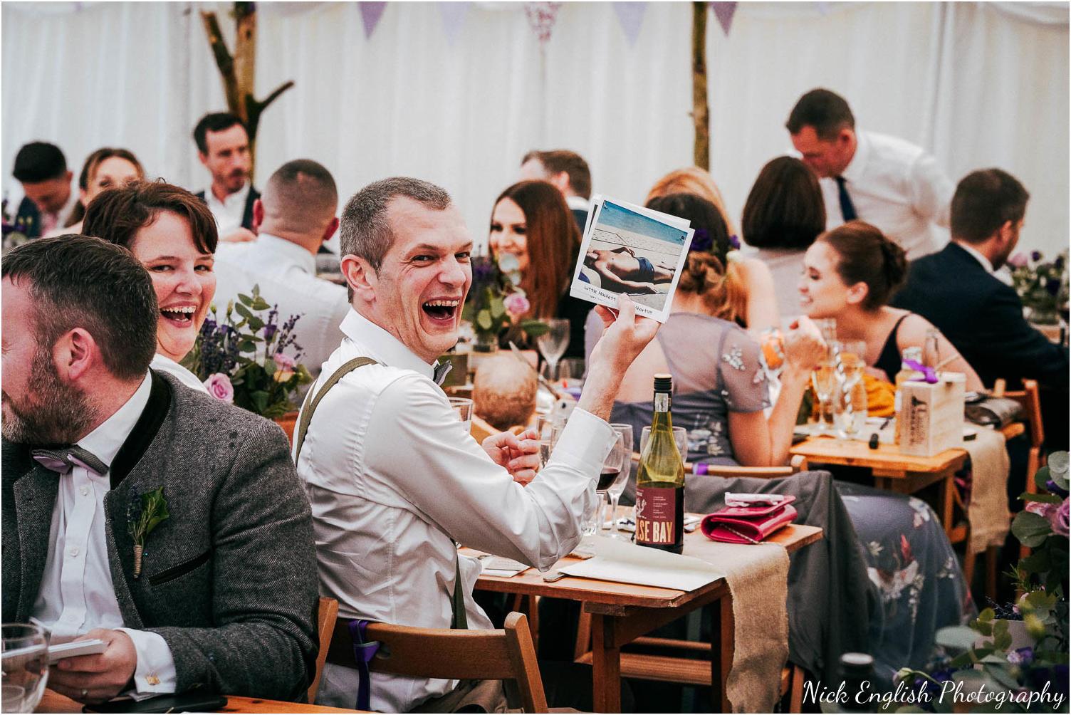 Spring_Cottage_Rivington_Lancashire_Wedding_Photographs-158.jpg