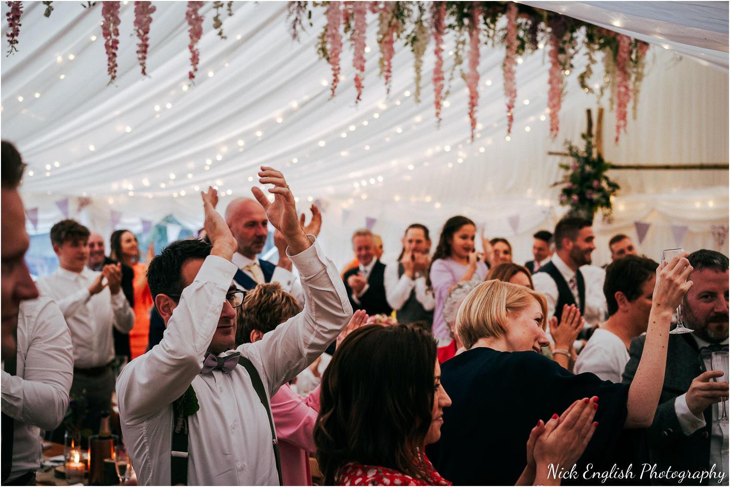 Spring_Cottage_Rivington_Lancashire_Wedding_Photographs-162.jpg