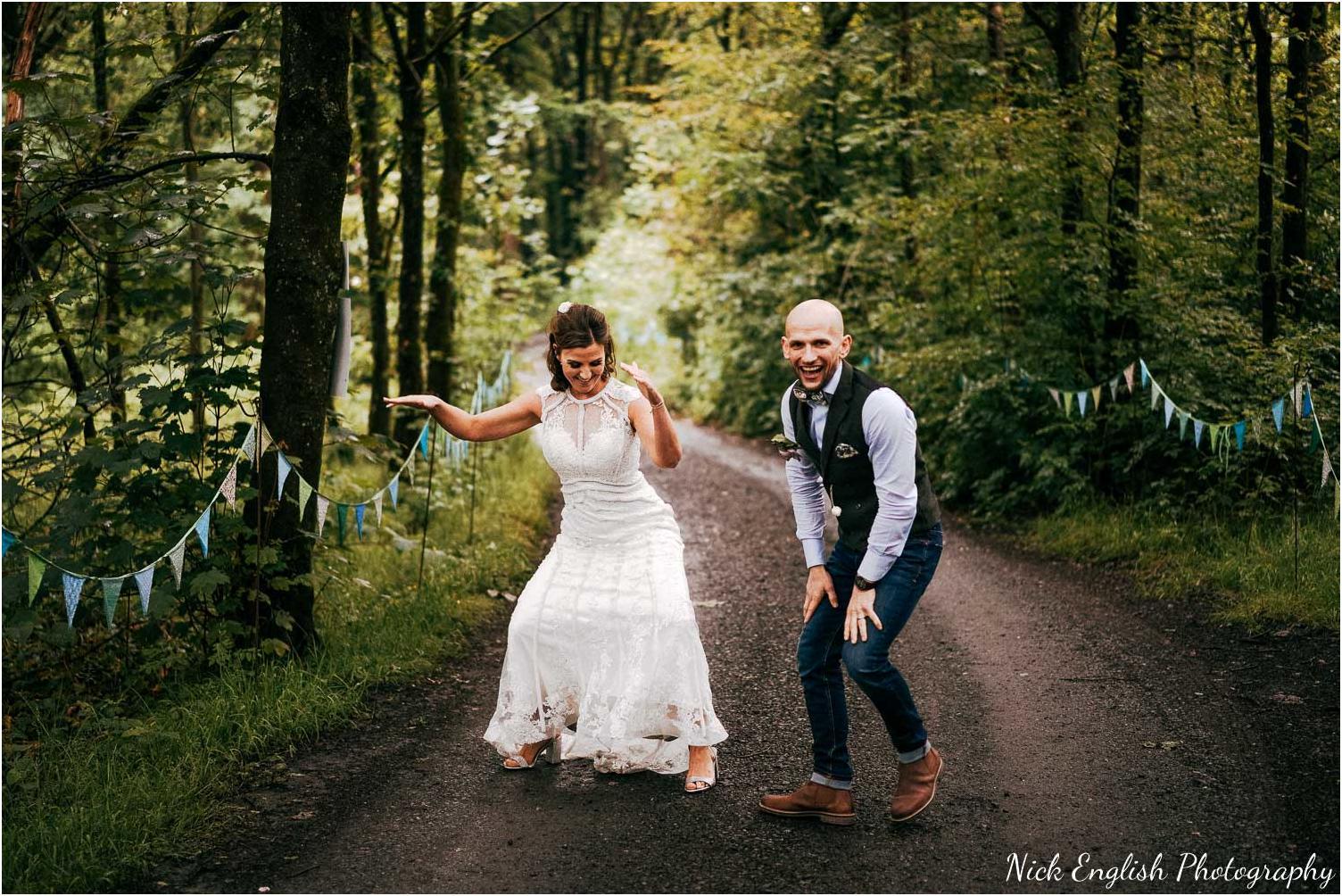Spring_Cottage_Rivington_Lancashire_Wedding_Photographs-170.jpg