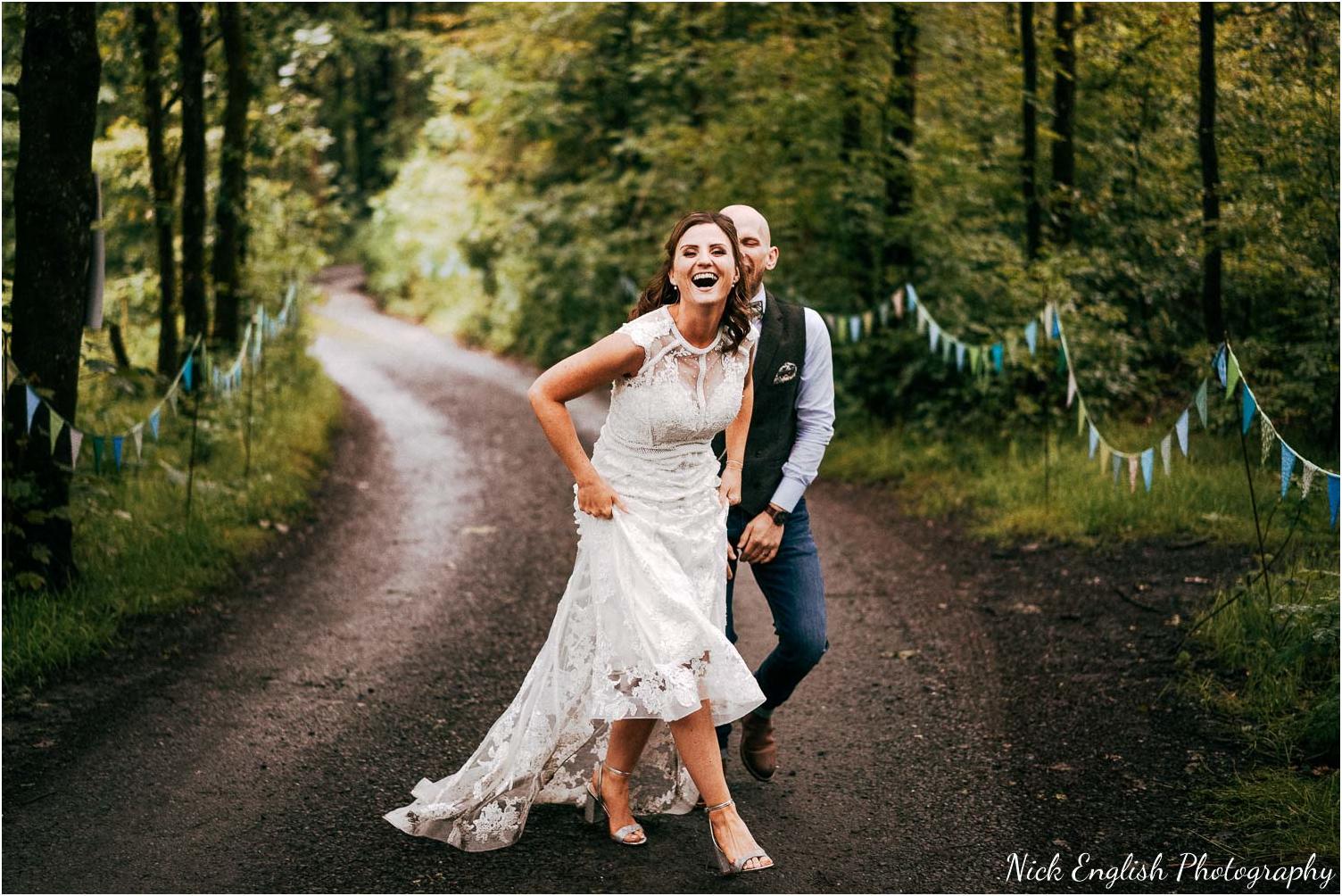 Spring_Cottage_Rivington_Lancashire_Wedding_Photographs-173.jpg