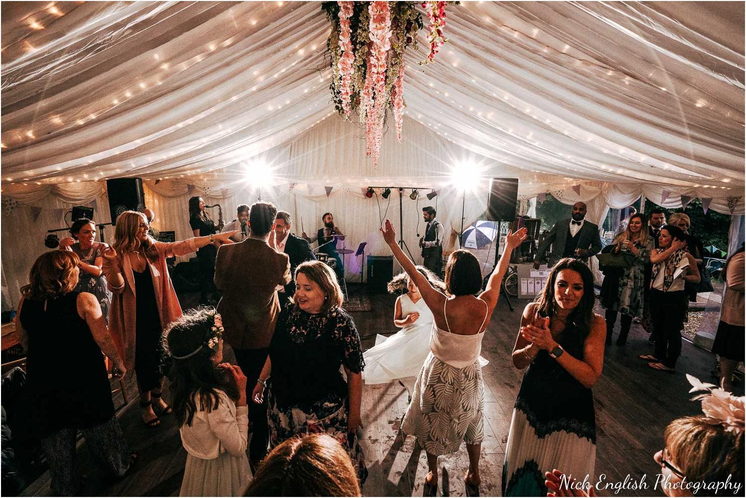 Spring_Cottage_Rivington_Lancashire_Wedding_Photographs-178.jpg