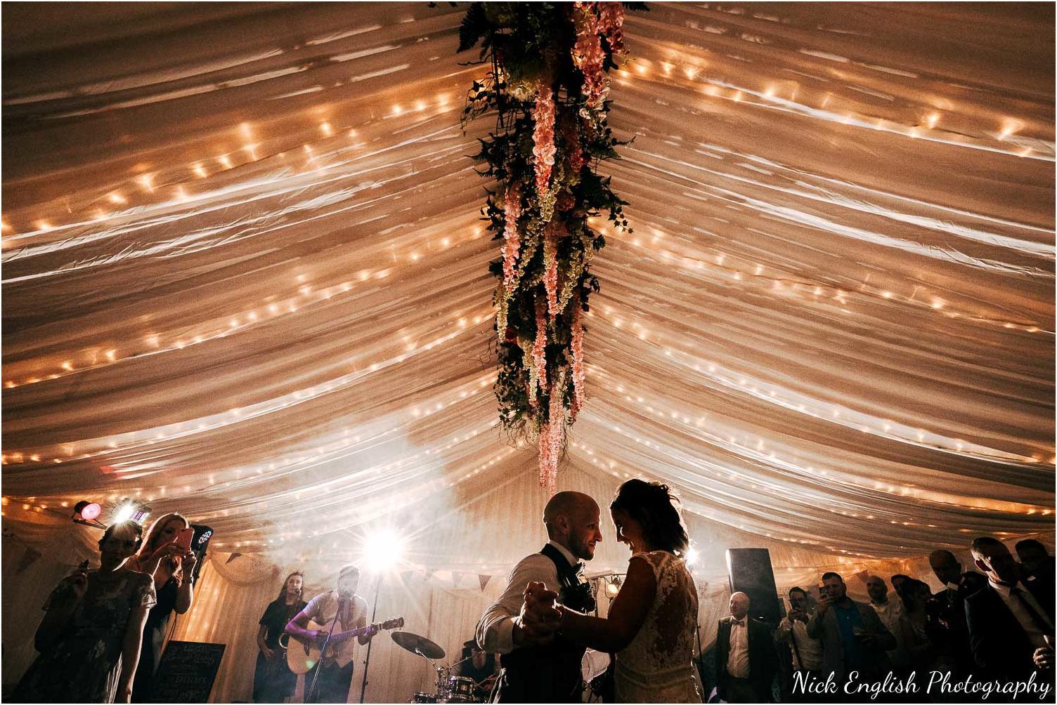 Spring_Cottage_Rivington_Lancashire_Wedding_Photographs-184.jpg
