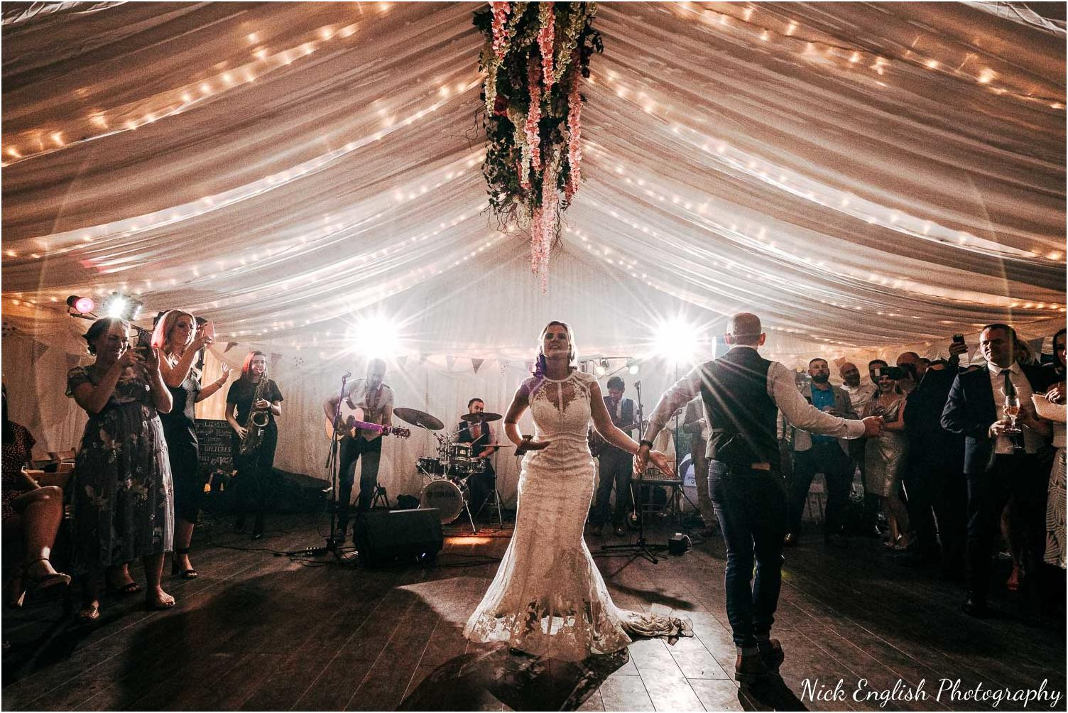 Spring_Cottage_Rivington_Lancashire_Wedding_Photographs-188.jpg