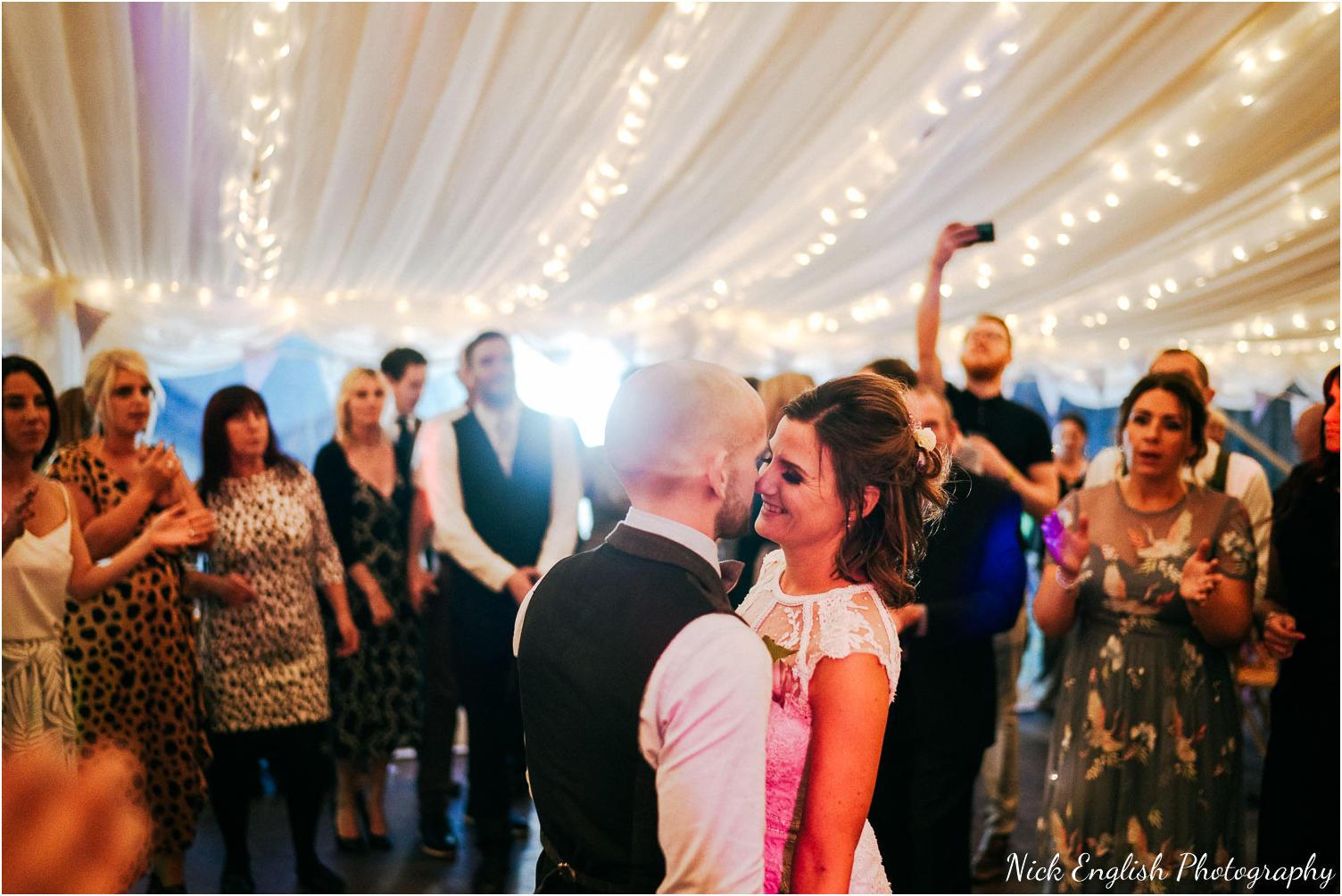 Spring_Cottage_Rivington_Lancashire_Wedding_Photographs-193.jpg