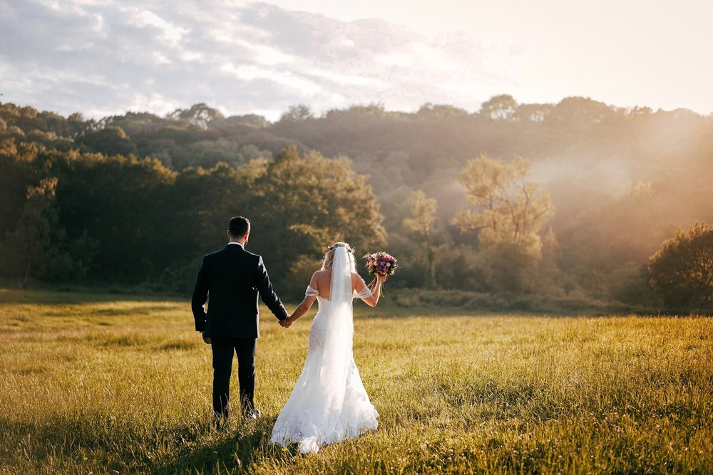 Whitebottom+Farm+Wedding+Photograph.jpg