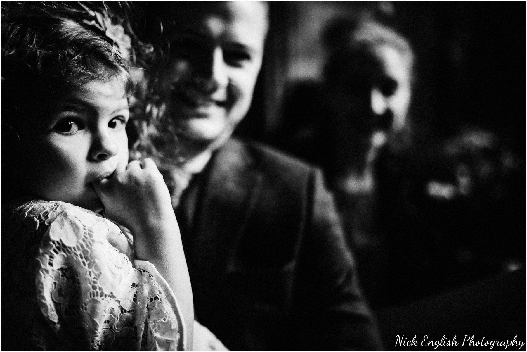 Whitebottom_Farm_Wedding_Manchester_Photograph-17.jpg