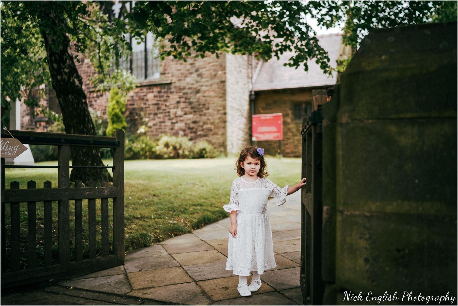 Whitebottom_Farm_Wedding_Manchester_Photograph-20.jpg
