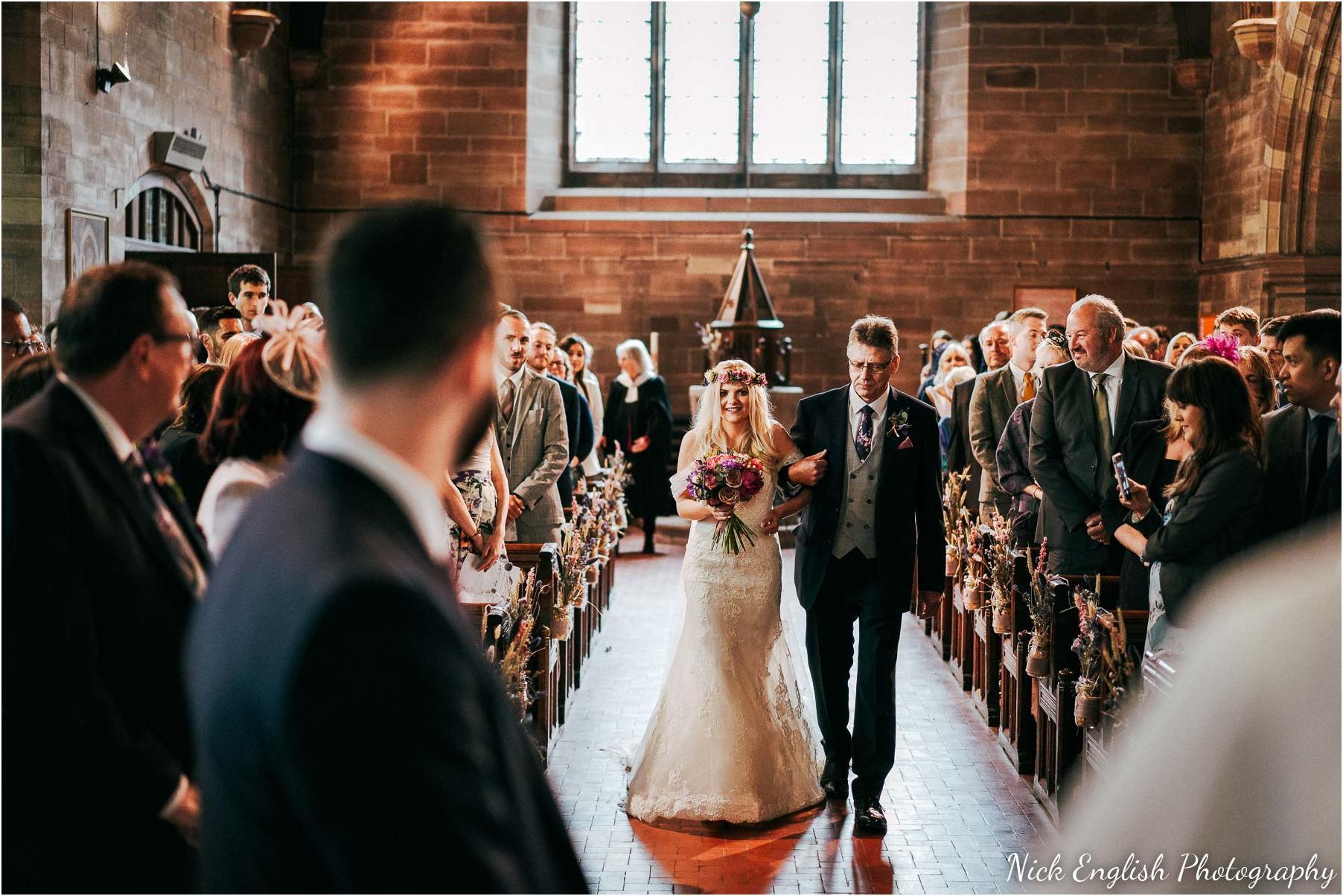 Whitebottom_Farm_Wedding_Manchester_Photograph-25.jpg