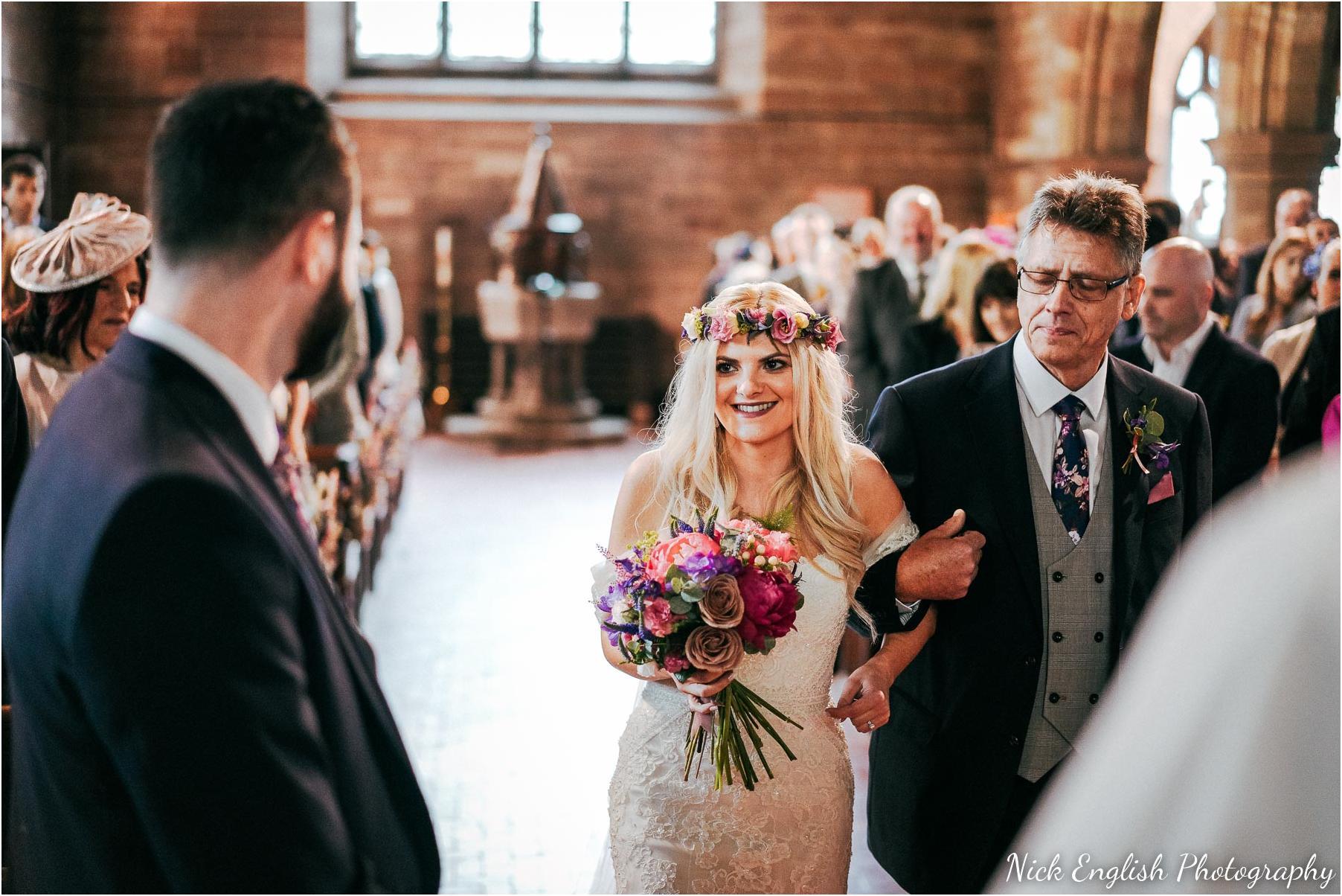 Whitebottom_Farm_Wedding_Manchester_Photograph-26.jpg