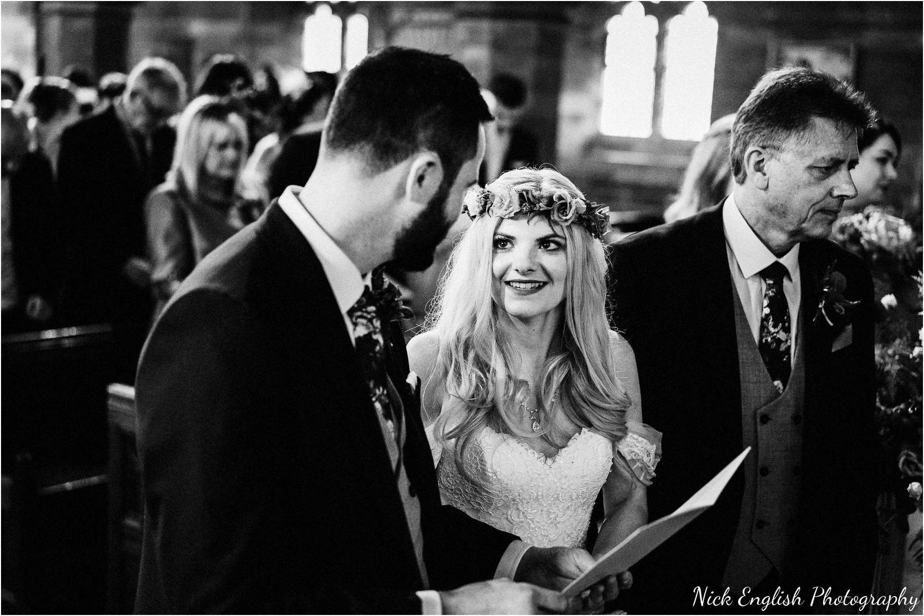 Whitebottom_Farm_Wedding_Manchester_Photograph-27.jpg