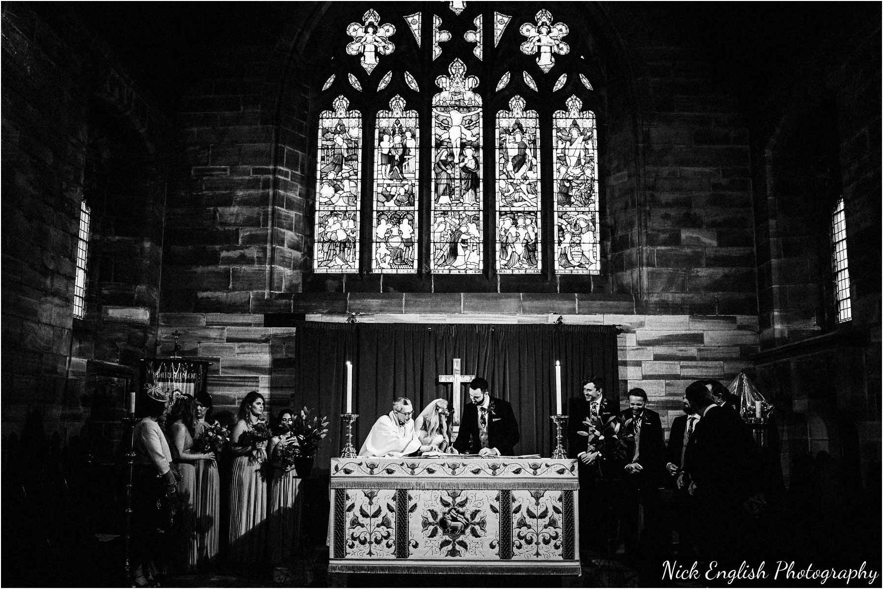Whitebottom_Farm_Wedding_Manchester_Photograph-31.jpg