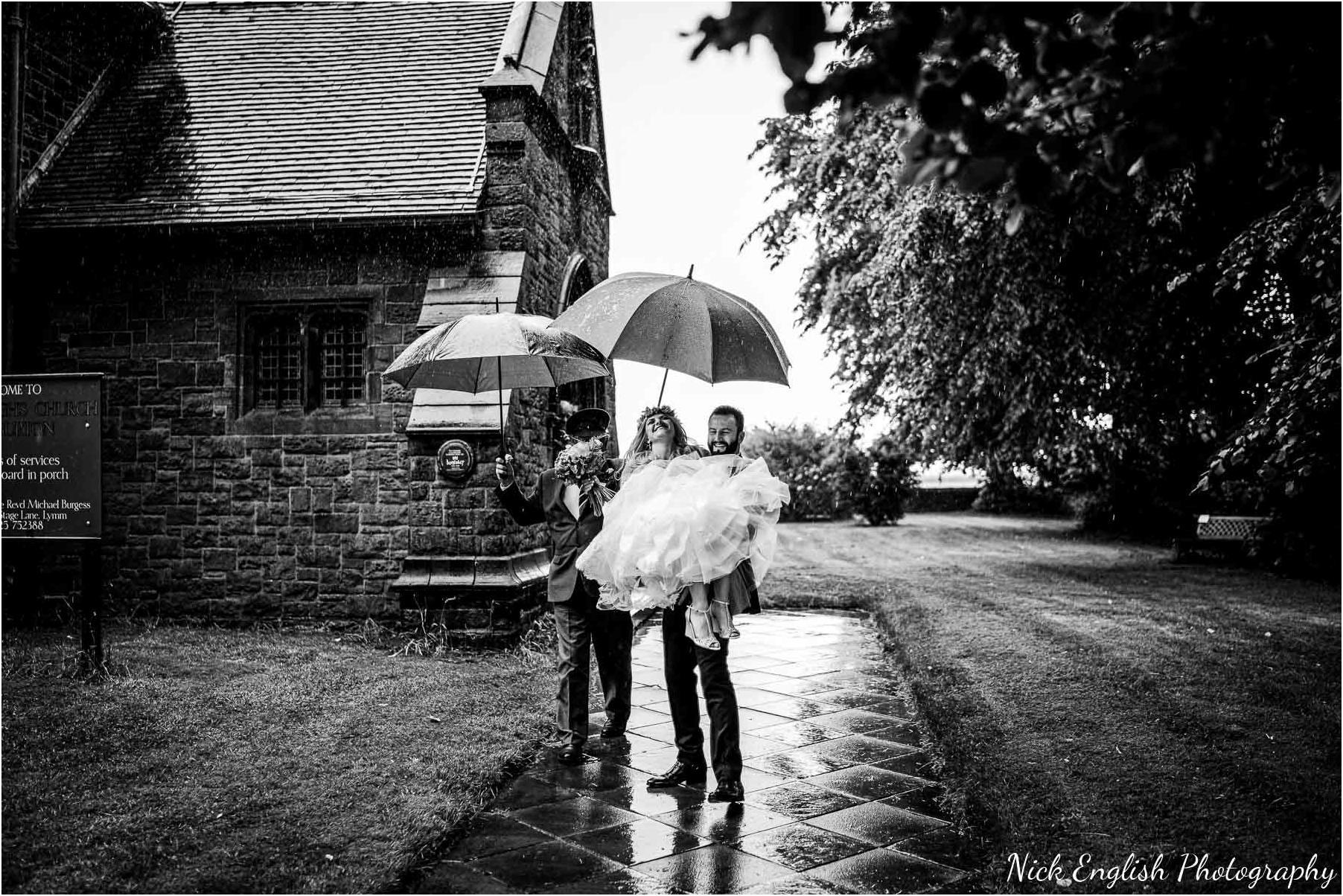 Whitebottom_Farm_Wedding_Manchester_Photograph-34.jpg