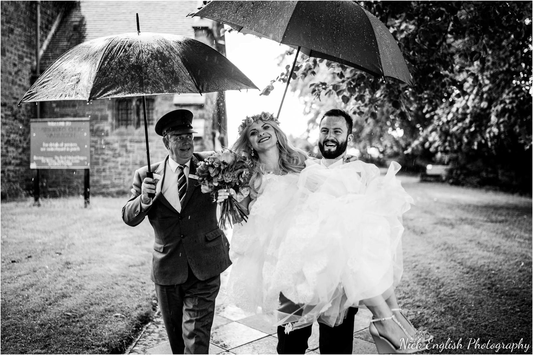 Whitebottom_Farm_Wedding_Manchester_Photograph-35.jpg