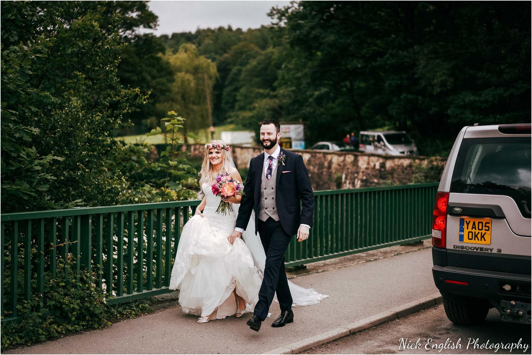 Whitebottom_Farm_Wedding_Manchester_Photograph-38.jpg