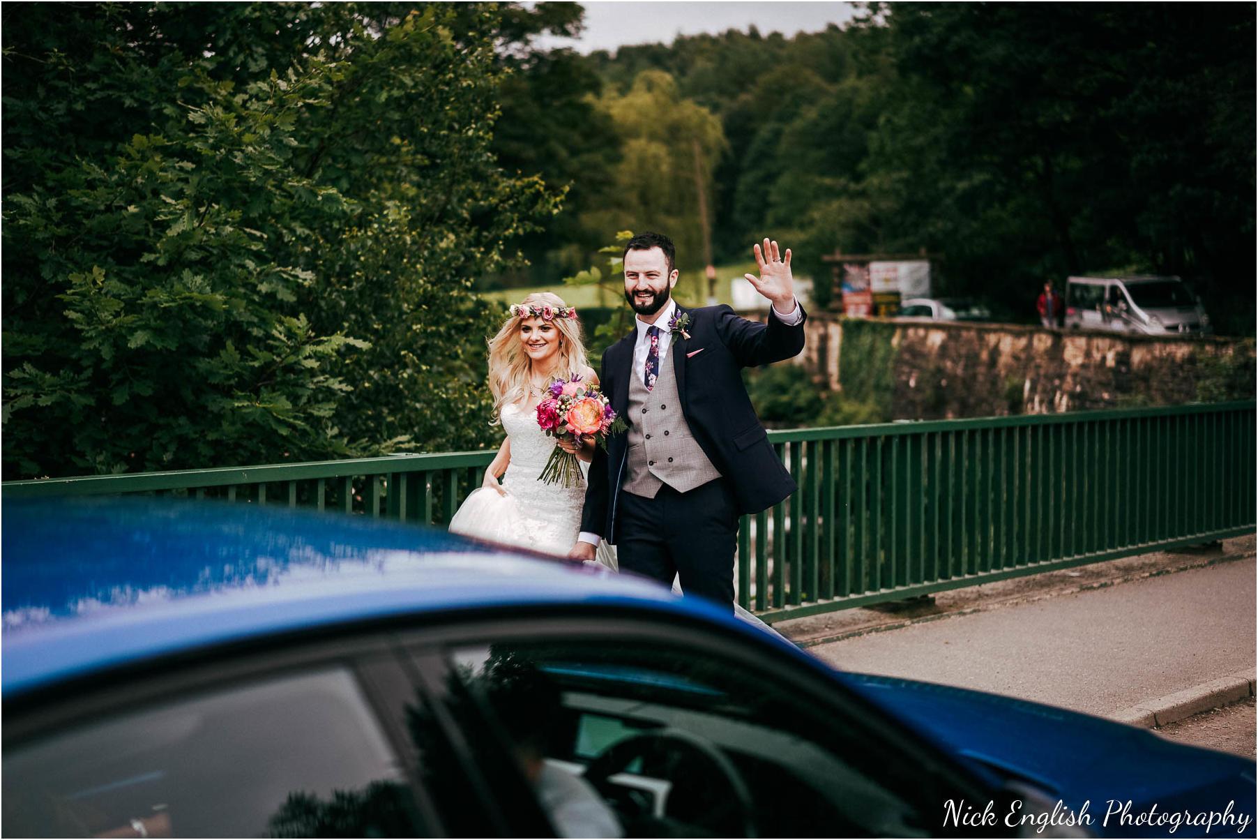 Whitebottom_Farm_Wedding_Manchester_Photograph-39.jpg