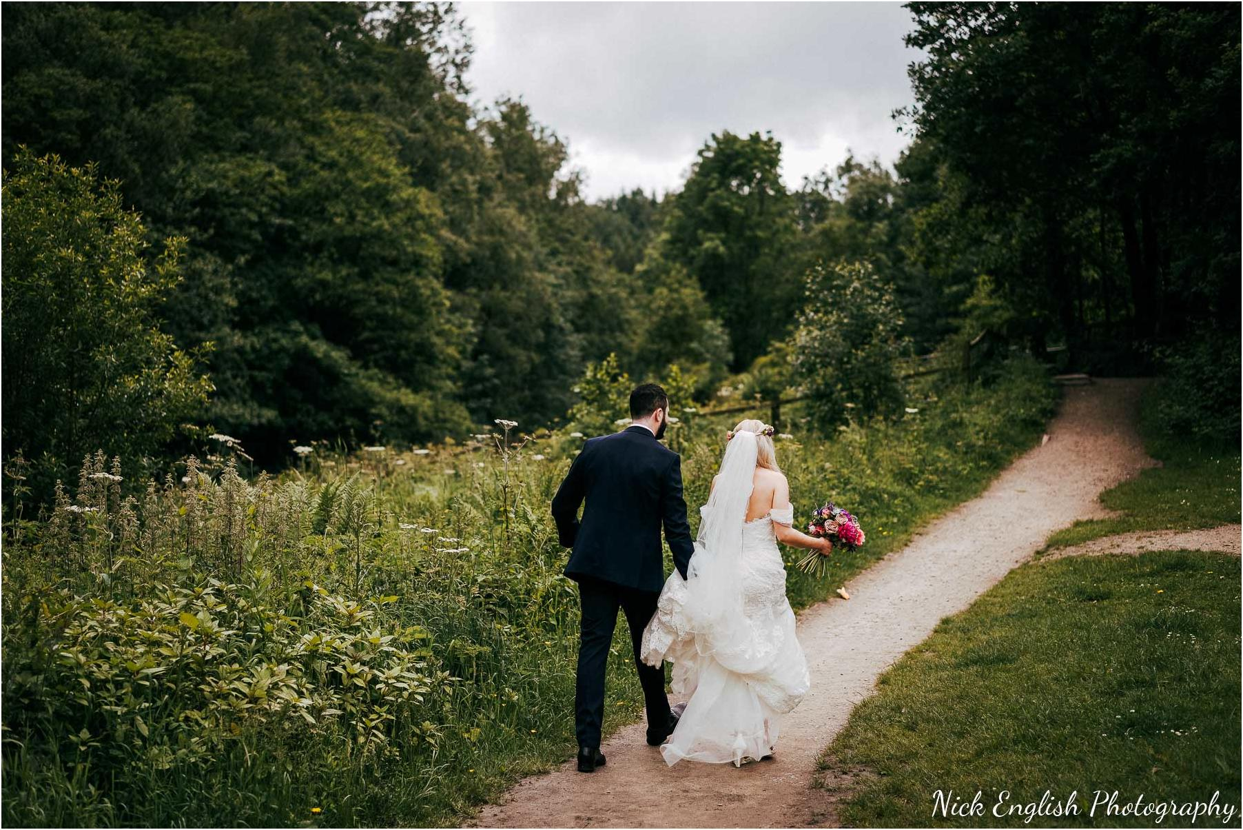 Whitebottom_Farm_Wedding_Manchester_Photograph-41.jpg