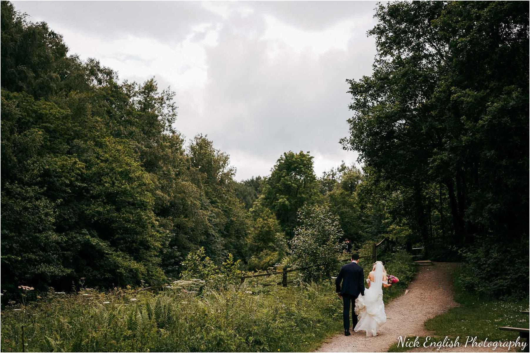 Whitebottom_Farm_Wedding_Manchester_Photograph-42.jpg