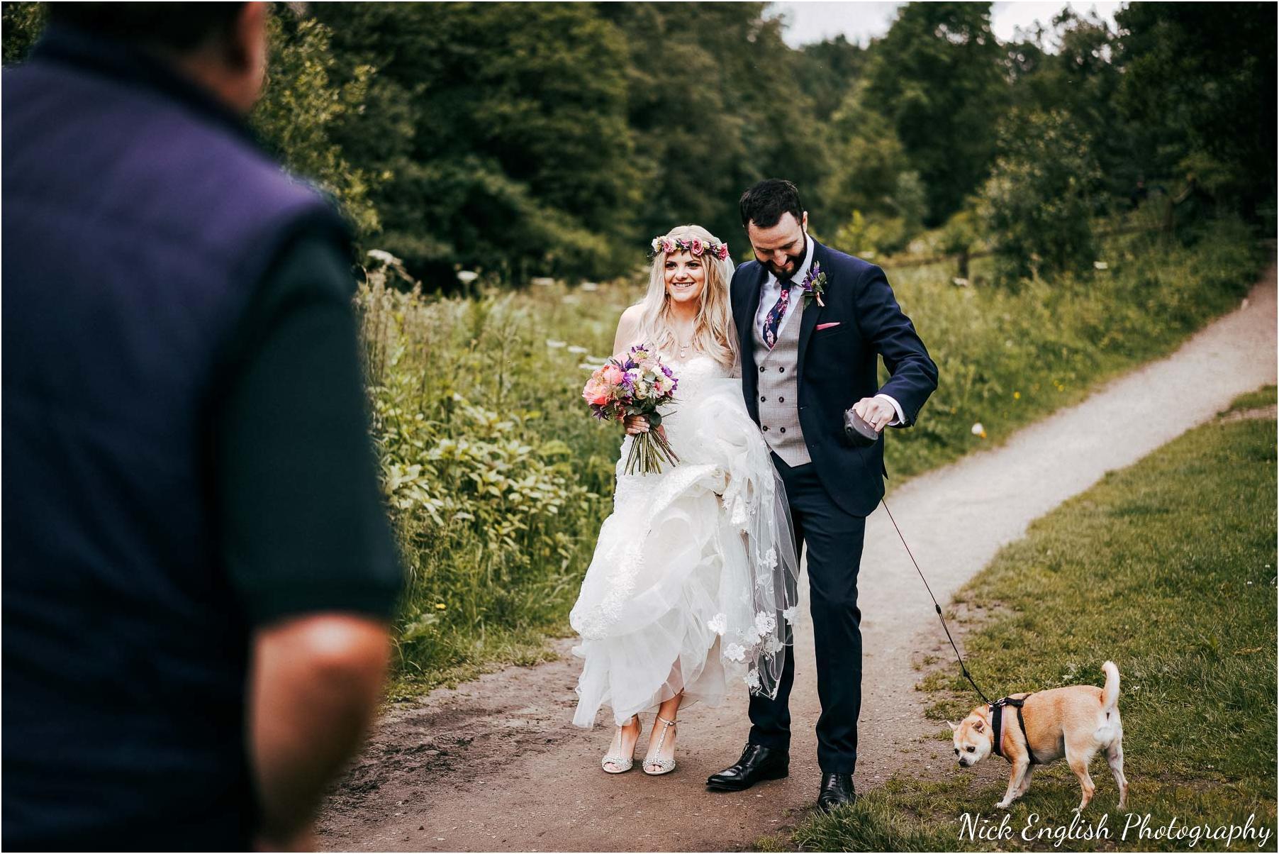 Whitebottom_Farm_Wedding_Manchester_Photograph-46.jpg