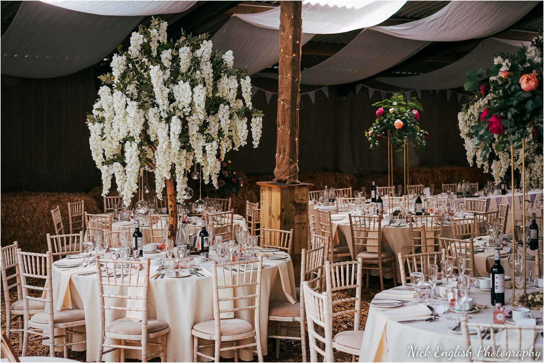 Whitebottom_Farm_Wedding_Manchester_Photograph-49.jpg