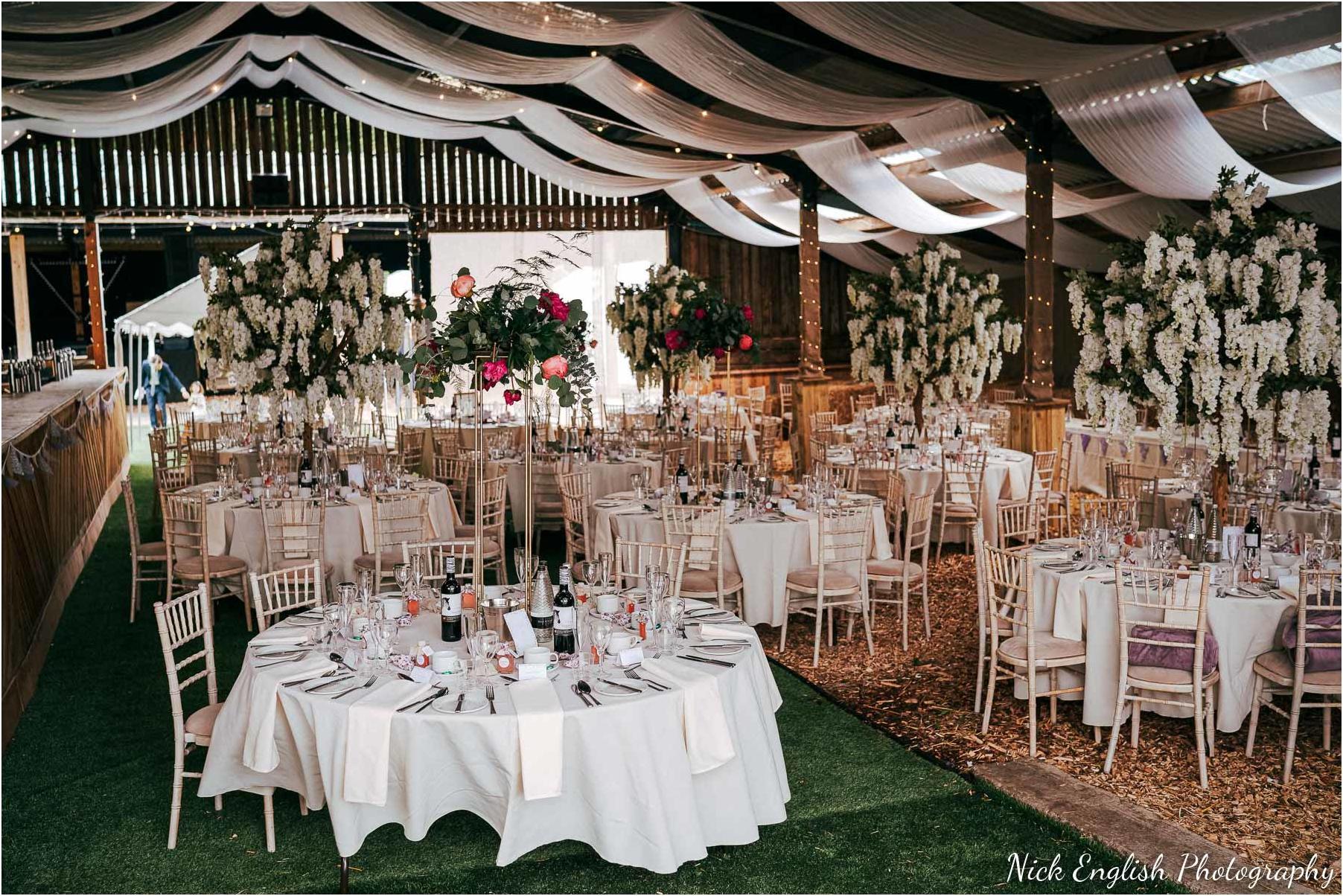 Whitebottom_Farm_Wedding_Manchester_Photograph-50.jpg