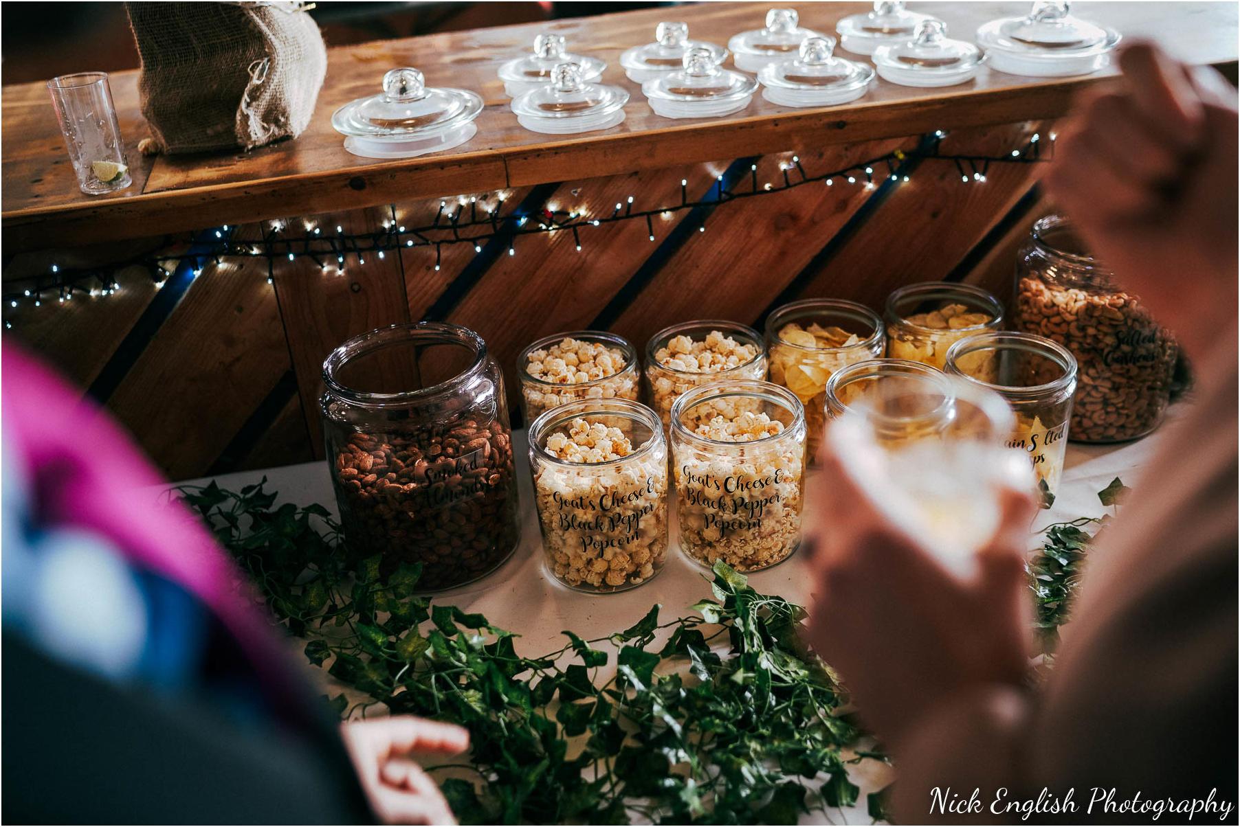 Whitebottom_Farm_Wedding_Manchester_Photograph-51.jpg