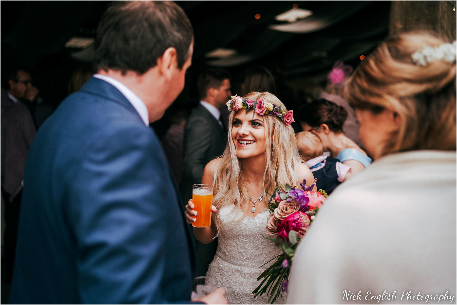 Whitebottom_Farm_Wedding_Manchester_Photograph-53.jpg