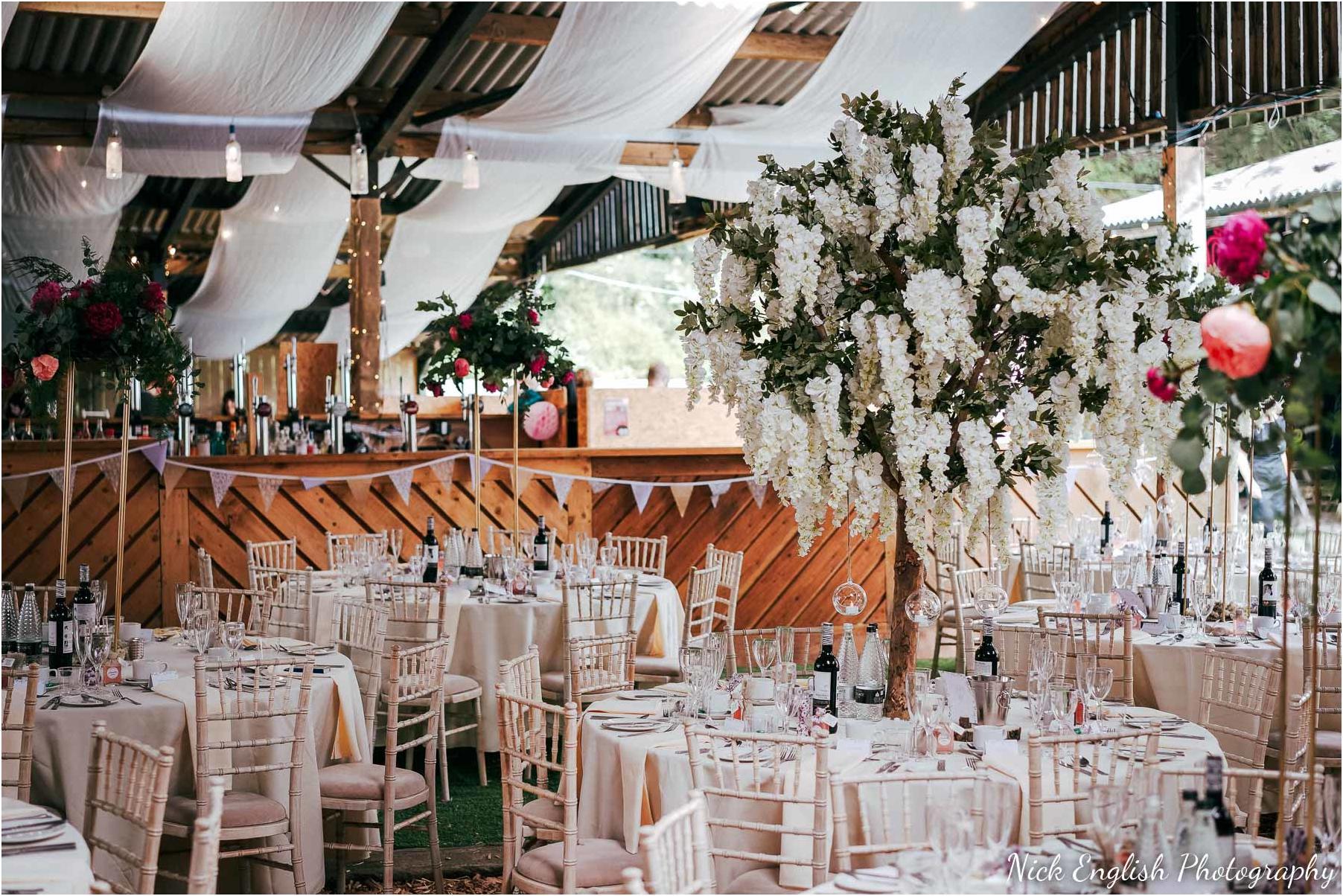 Whitebottom_Farm_Wedding_Manchester_Photograph-54.jpg