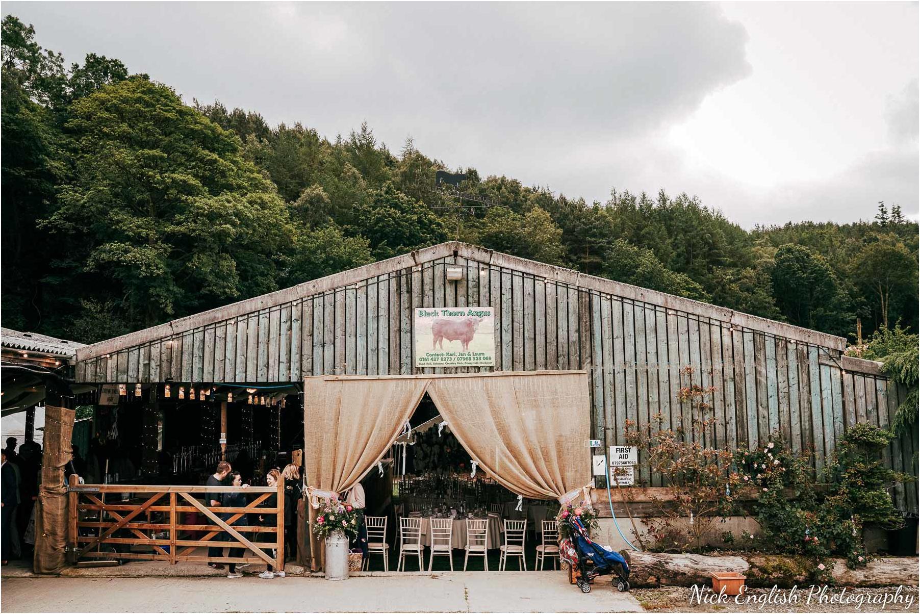 Whitebottom_Farm_Wedding_Manchester_Photograph-56.jpg