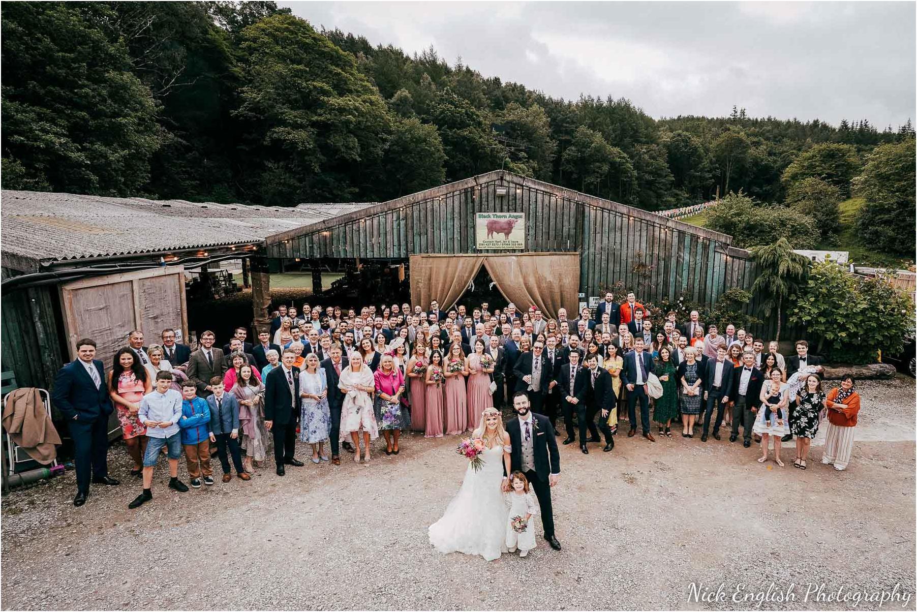 Whitebottom_Farm_Wedding_Manchester_Photograph-58.jpg