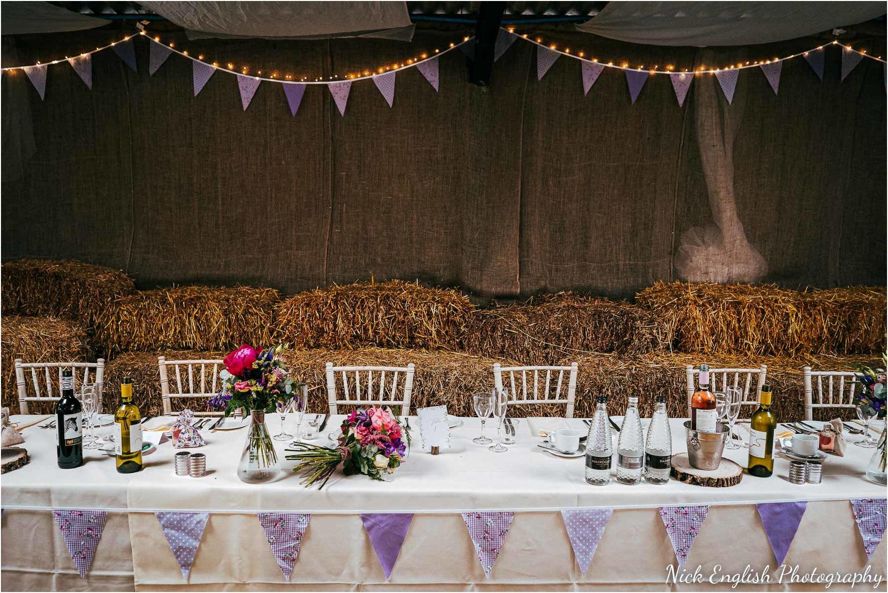 Whitebottom_Farm_Wedding_Manchester_Photograph-61.jpg