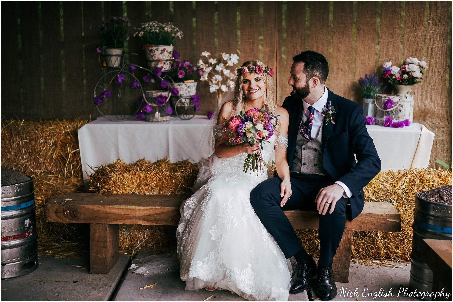 Whitebottom_Farm_Wedding_Manchester_Photograph-65.jpg