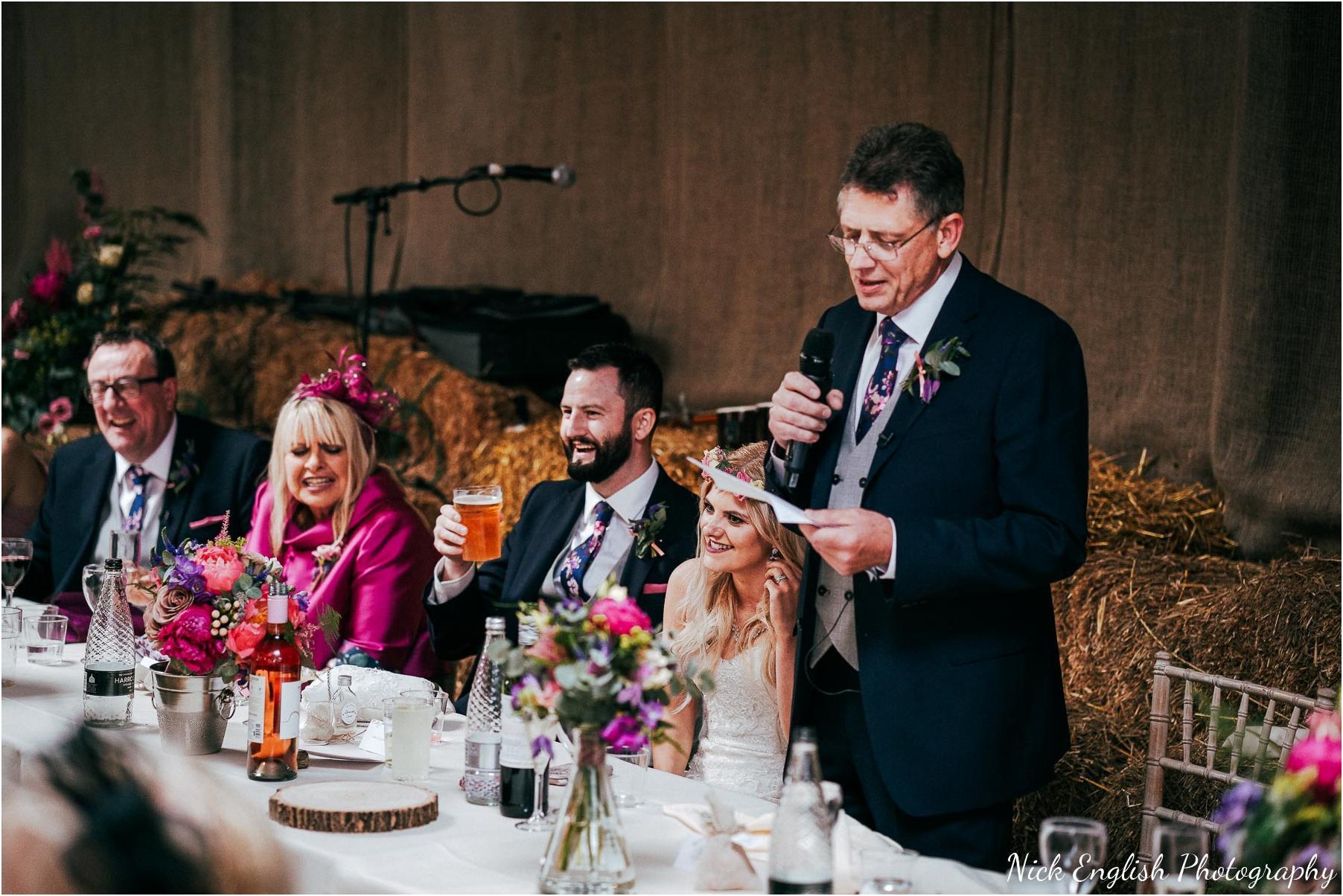 Whitebottom_Farm_Wedding_Manchester_Photograph-71.jpg