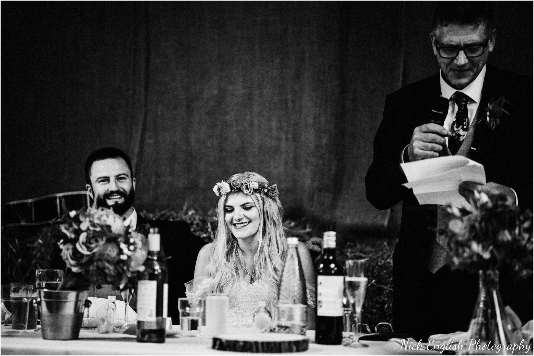 Whitebottom_Farm_Wedding_Manchester_Photograph-74.jpg