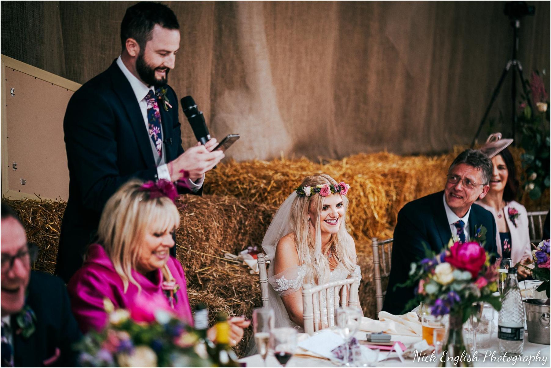 Whitebottom_Farm_Wedding_Manchester_Photograph-77.jpg