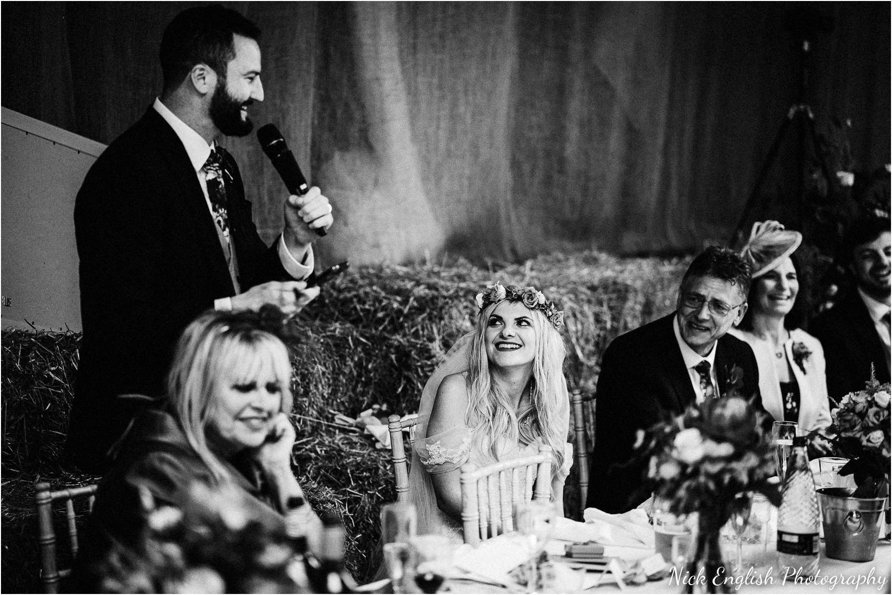Whitebottom_Farm_Wedding_Manchester_Photograph-78.jpg