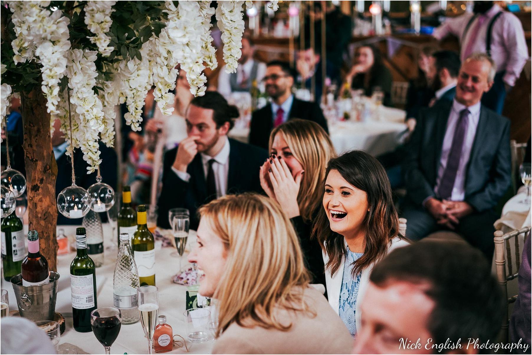 Whitebottom_Farm_Wedding_Manchester_Photograph-79.jpg