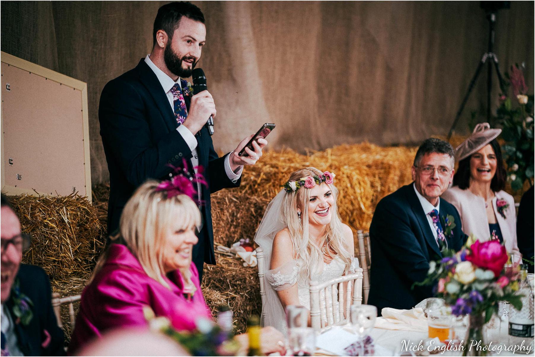 Whitebottom_Farm_Wedding_Manchester_Photograph-81.jpg