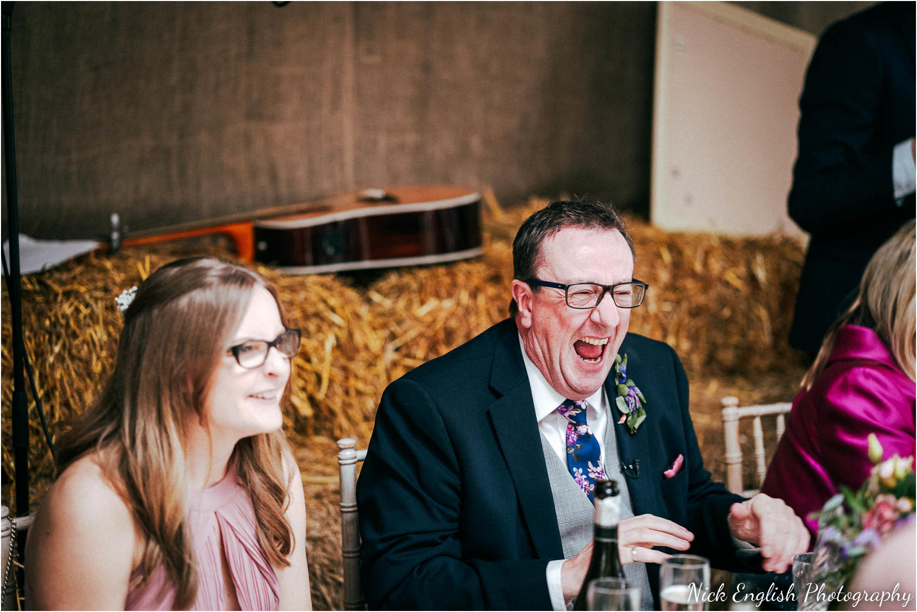 Whitebottom_Farm_Wedding_Manchester_Photograph-82.jpg