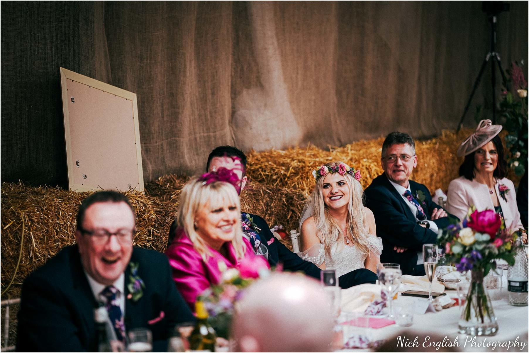 Whitebottom_Farm_Wedding_Manchester_Photograph-84.jpg